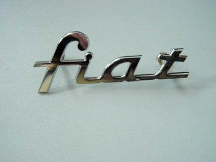 Script Fiat